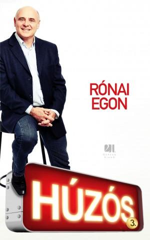 R�nai Egon - H�z�s 3.