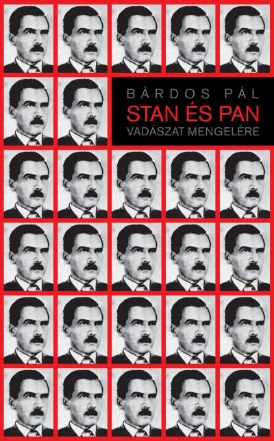 Bárdos Pál - Stan és Pan