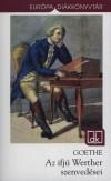 Johann Wolfgang Goethe - Az ifj� Werther szenved�sei