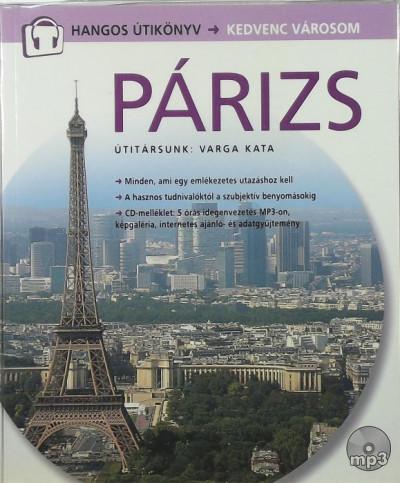 - Párizs