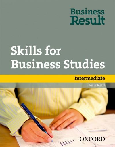 John Hughes - Jon Naunton - Louis Rogers - Business Result Intermedate Student's Book with DVD-ROM