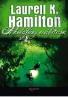 Laurell K. Hamilton - A holdf�ny cs�b�t�sa