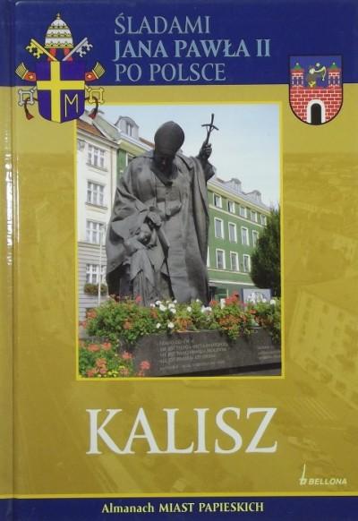 - Kalisz