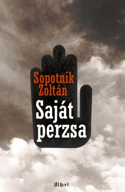 Sopotnik Zoltán - Saját perzsa