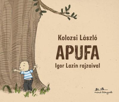 Kolozsi László - Apufa