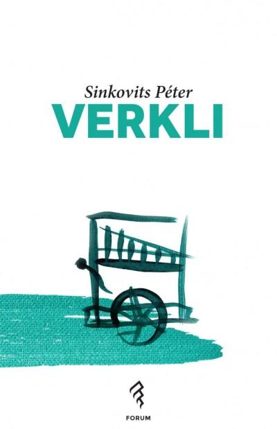 Sinkovits Péter - Verkli