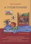 Beck Andrea - A Titokt�nd�r