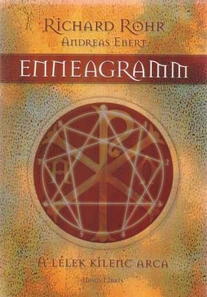 Richard Rohr - Enneagramm
