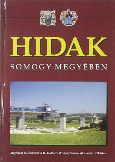- Hidak Somogy megyében
