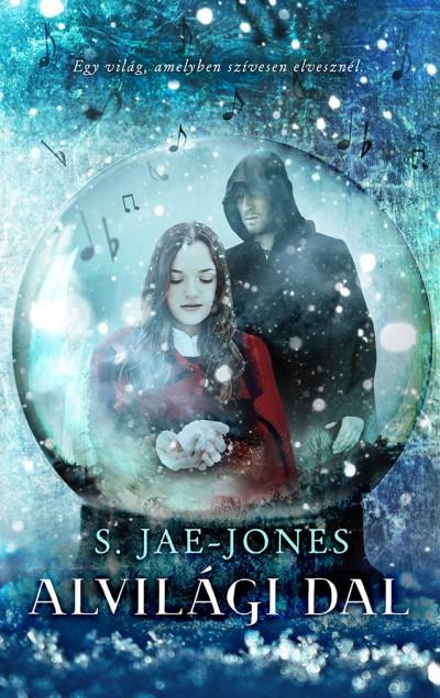 S. Jae-Jones - Alvilági dal