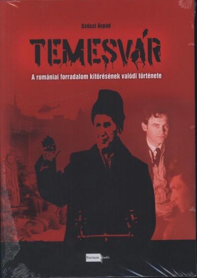 Szőczi Árpád - Temesvár