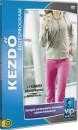- Kezdő edzésprogram - DVD