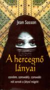 Jean Sasson - A hercegn� l�nyai