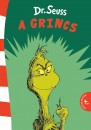 Dr. Seuss - A Grincs