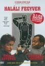 Gene Quintano - Haláli fegyver - DVD