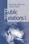 Ny�r�dy G�born� - Dr. Szeles P�ter - Public Relations I-II.
