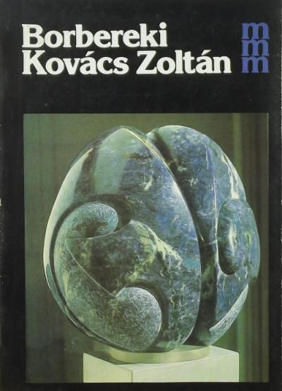 L. Menyhért László - Borbereki Kovács Zoltán