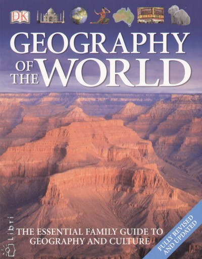 - Geography of the World