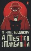 Mihail Bulgakov - A Mester �s Margarita