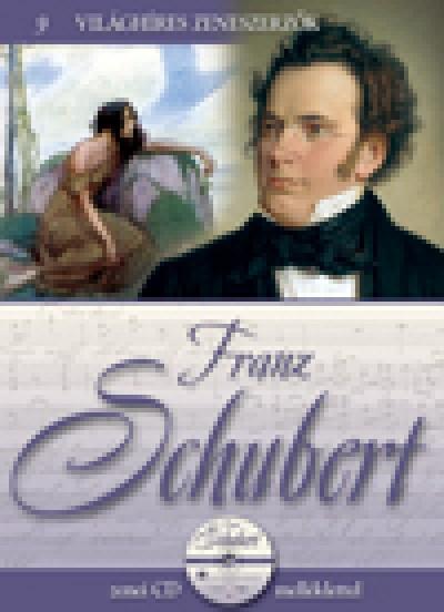 Szirányi János - Franz Schubert
