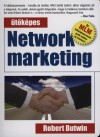 Robert Butwin - �t�k�pes - Network marketing