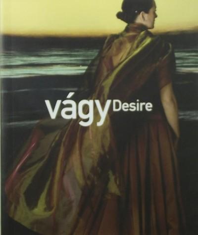 - Vágy - Desire