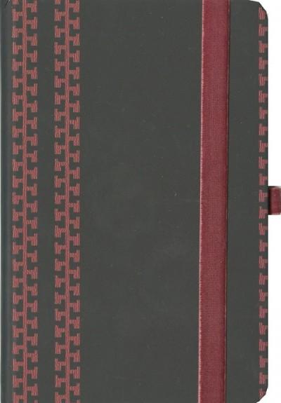 - Boncahier napló - Metropoli - 55708