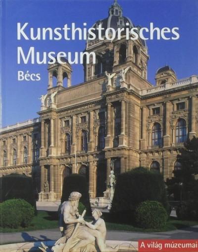 Silvia Borghesi - Kunsthistorisches Museum - Bécs