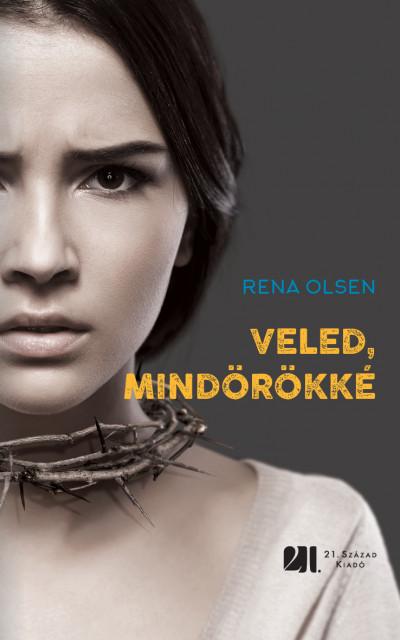 Rena Olsen - Veled, mindörökké