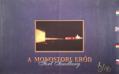 - A monostori erőd