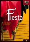Gajdos Zsuzsa (Szerk.) - Sz�raz Mikl�s Gy�rgy (Szerk.) - Fiesta - Spanyolok �s �nnepeik