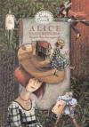 Lewis Carroll - Alice Csodaorsz�gban