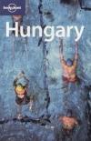 Neal Bedford - Steve Fallon - Hungary - 5th Edition