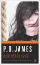 P.D. James - Nem nőnek való