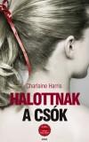 Charlaine Harris - Halottnak a cs�k
