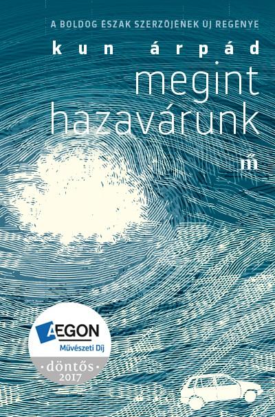 kun árpád boldog észak pdf Könyv: Boldog észak (Kun Árpád) kun árpád boldog észak pdf