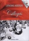 Catherine Anderson - Csillog�s