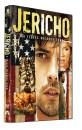 Stephen Chbosky - Josh Schaer - Jericho - A teljes második évad - DVD