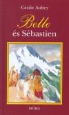 C�cile Aubry - Belle �s S�bastien