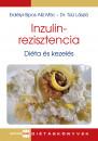 Erdélyi-Sipos Alíz - Dr. Tűű László - Inzulin-rezisztencia