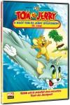 - Tom �s Jerry: A nagy Tom �s Jerry gy�jtem�ny 12. - DVD