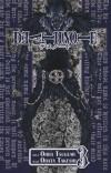Obata Takeshi - Death Note 3. - Patthelyzet