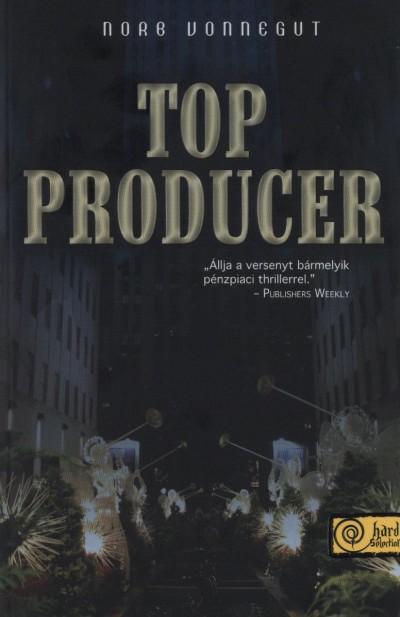 TOP PRODUCER - KÖTÖTT -