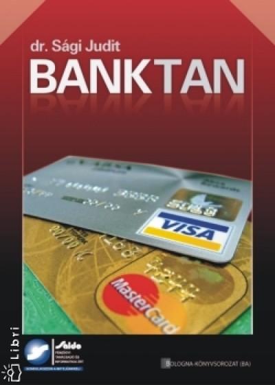 Sági Judit - Banktan
