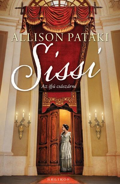 Allison Pataki - Sissi