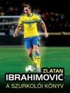 Adrian Besley - Zlatan Ibrahimovic