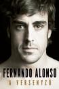 Fernando Alonso - A versenyző