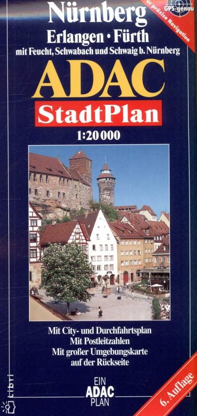 - Nürnberg
