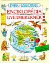 Jane Elliott - Colin King - Enciklop�dia gyermekeknek