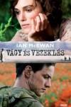 Ian McEwan - V�gy �s vezekl�s